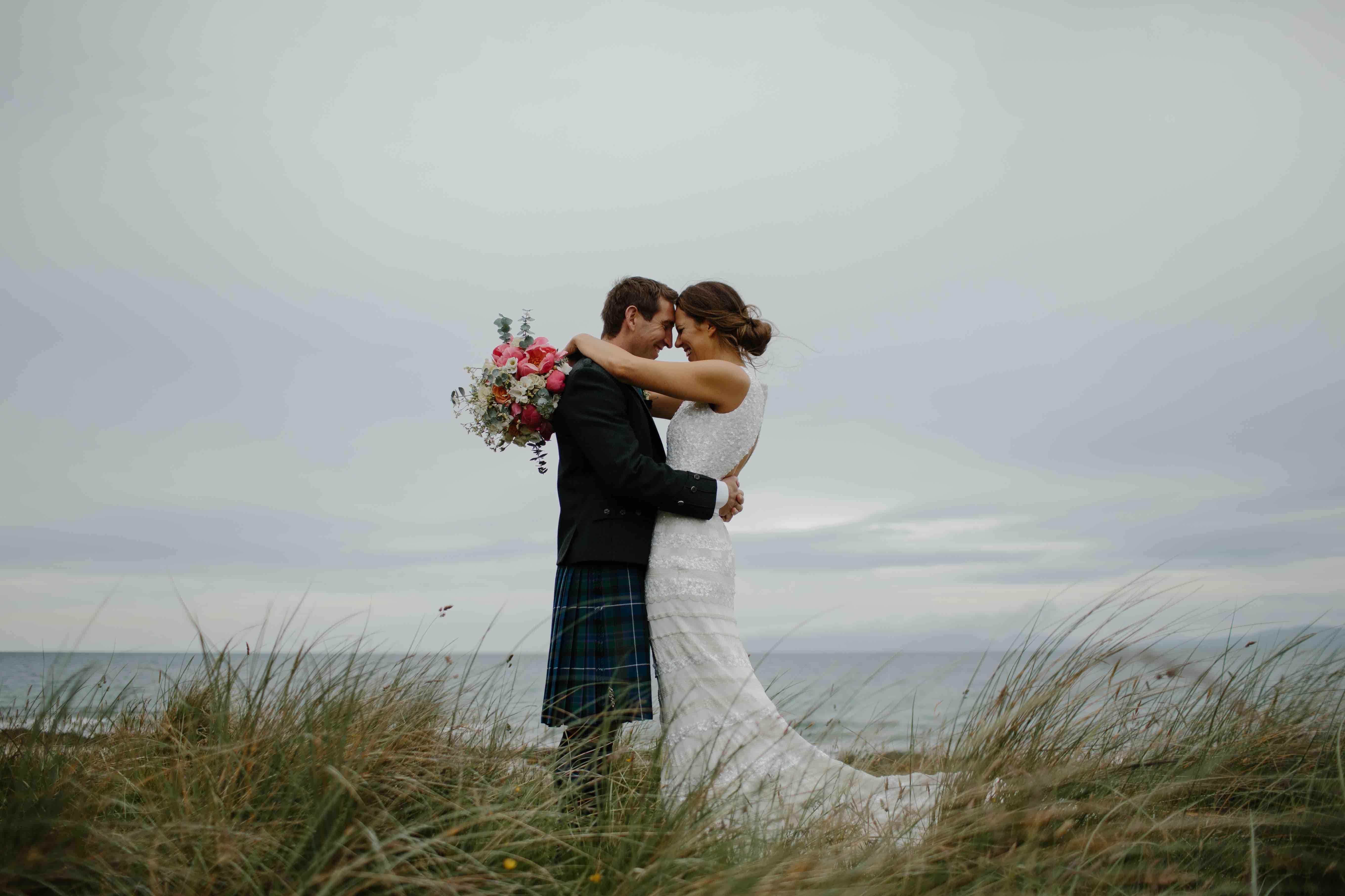 ハーフの結婚観ってどんなの?親が国際結婚で感じる結婚について