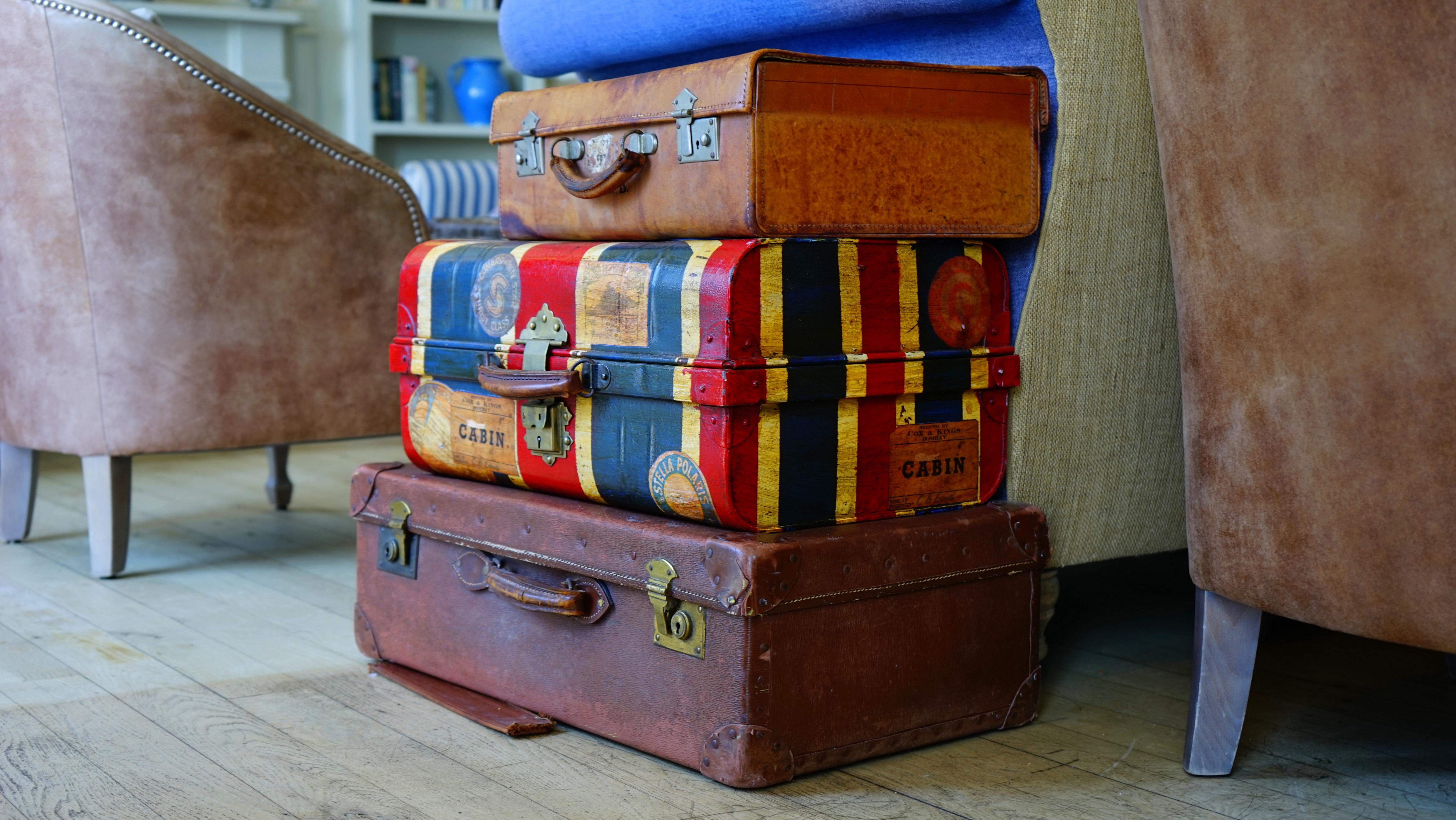 ハーフの親は海外から日本へ移住することに疑問を抱いている?